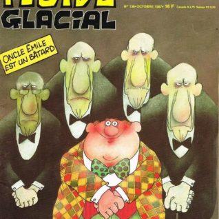 Journal BD Fluide Glacial